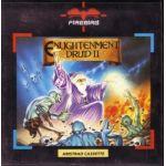 Enlightenment Druid II