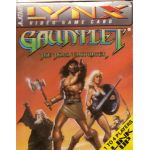 Gauntlet The Third Encounter