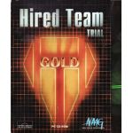 Hired Team Trial Gold