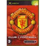 Manchester United 2003/4 Season