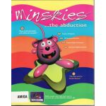 Minskies The Abduction