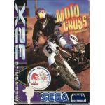 Moto Cross Championship