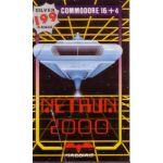 Netrun 2000