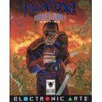 PowerMonger World War 1 Edition