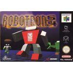 Robotron 64