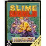 Slime World