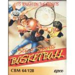 Street Sports: Basketball