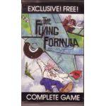 The Flying Formula