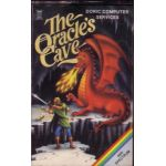The Oracles Cave