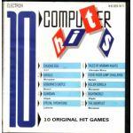 10 Computer Hits
