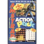 Action Pack Tape 19
