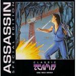 Assassin: Special Edition