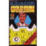 Blockbusters Goldrun