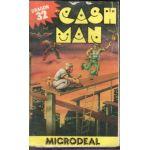 Cash Man