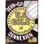 Coin-op Connexion