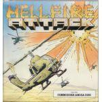 Hellfire Attack