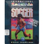 International Sensible Soccer Limited Edition
