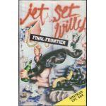 Jet Set Willy