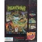 PowerMonger & World War 1 Edition
