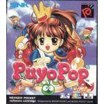 Puyo Pop