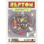 Repton Infinity