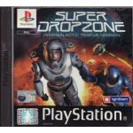 Super Drop Zone