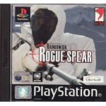 Tom Clancy's Rogue Spear