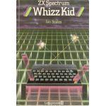 ZX Spectrum Whizz Kid