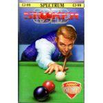 3D Snooker