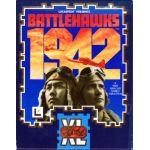 Battlehawks 1942