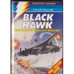 Black Hawk The World's Deadliest Mission