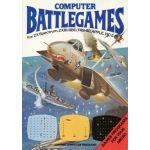 Computer Battlegames