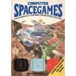 Computer Spacegames
