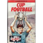 Cup Football