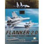 Flanker 2.0 The Combat Flight Simulator