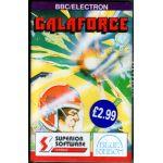 Galaforce