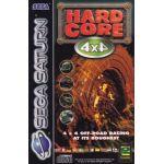 Hard Core 4x4