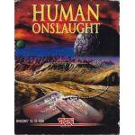 Human Onslaught