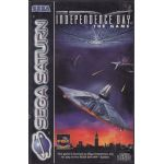 Independence Day The Game