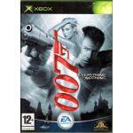 James Bond 007, Everything Or Nothing