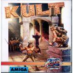 Kult - (Action Sixteen)