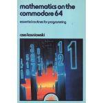 Mathematics On The Commodore 64