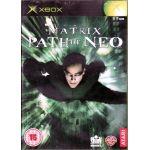 Matrix Path Of Neo