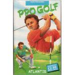 Pro Golf