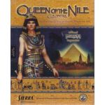 Queen Of The Nile Cleopatra