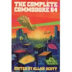 The Complete Commodore 64
