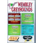 Wembley Greyhounds