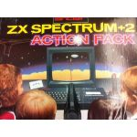ZX Spectrum Action Pack