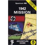 1942 Mission