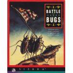 Battle Bugs